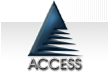 Access General